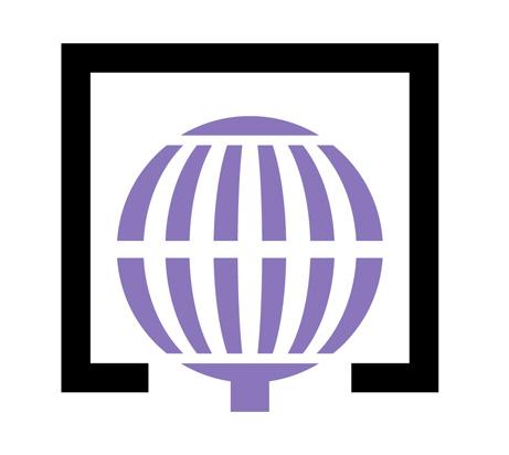 logonacional