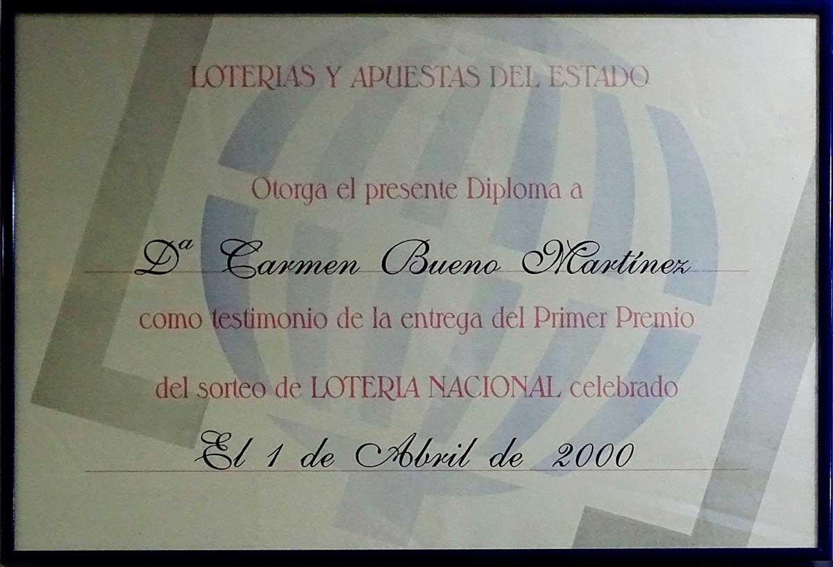 Diploma-1-Abril-2000